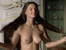 porno-rolik-zastavila-lizat